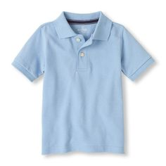 father's day sale polo