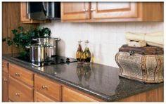 Pro 7143005 Creative Countertop Solutions Nashville Tn 37210 Silestone Countertops Quartz