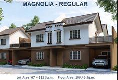 Bayswater Talisay Magnolia Duplex Magnolia Duplex Bayswater Talisay City, Cebu It is strategically loc. Kitchen Maid, Garden Floor, Duplex House, Lots For Sale, Site Visit, Cebu, Condominium, Rooftop, Magnolia