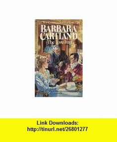 Love Trap (Camfield Novels of Love) (9780515087147) Barbara Cartland , ISBN-10: 0515087149  , ISBN-13: 978-0515087147 ,  , tutorials , pdf , ebook , torrent , downloads , rapidshare , filesonic , hotfile , megaupload , fileserve