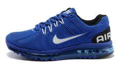 Air Max 2013 (KPU) Men Shoes