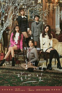 Read BDZ Repackage from the story TWICE Concept Photos by SnowFlakesShower (Park JoYee) with 93 reads. twice, sana, mina. Nayeon, Twice Photoshoot, Photoshoot Images, Extended Play, Kpop Girl Groups, Kpop Girls, Twice Songs, Twice Album, Jihyo Twice