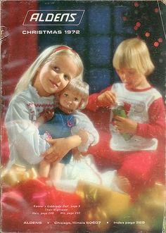 1972-xx-xx Aldens Christmas Catalog P001   Flickr - Photo Sharing!