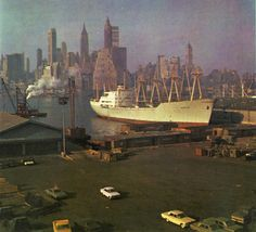 History New York 20th century - Page 11