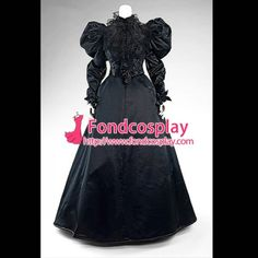 See related links to what you are looking for. Rococo, Medieval Gown, Cosplay Costumes, Evening Outfits, Gothic Dress, Ball Dresses, Costume Accessories, Gowns, Victorian