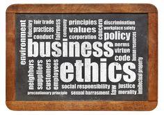 business-ethics.jpg (800×564)