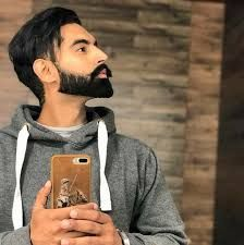 Parmish Verma moved out of ICU, writes emotional message to his fans Parmish Verma Beard, Guru Pics, Emotional Messages, Speed Up Metabolism, Actor Picture, Photography Poses For Men, Cute Stars, Lovely Smile, Stylish Boys
