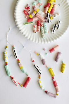 Craft Activities For Kids, Toddler Activities, Projects For Kids, Diy For Kids, Craft Projects, Crafts For Kids, Arts And Crafts, Craft Ideas, Easy Toddler Crafts