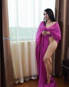 Tiada hujan tiada angin mengapa karam di lautan tenang duhai kasih duhai sayang apa salahku............. . . . #beautiful #boudiorphotography #boudoir #sexy #model #asianmodel #stunning #stunning_shots #sexybikini #photoshoot #justgoshoot #indonesia #photographer #igo #indonesiamodel #modelseksi #asianbeauty #modelindonesia #photooftheday #sexycostume #sexypose #photography #bestphoto #indonesiangirlsonly #indonesiababes #modelling #modelpopular #cantik #bikini #lingerie