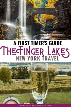 29 Best Things to Do in the Finger Lakes Vacation Guide for First Timers Stuff To Do, Things To Do, Good Things, New York Travel, Travel Usa, Finger Lakes, Nyc Instagram, The Perfect Getaway, City Restaurants