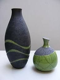 Resultado de imagen de italian ceramic glazes, cone 6