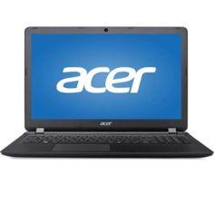 "Acer Aspire ES1-533-C3VD 15.6"" Laptop"