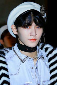 I Have A Crush, Having A Crush, K Pop, Facial Proportions, Korean Birthday, Kim Sun, Chang Min, Boy Idols, All About Kpop