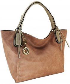 Bolso INDIANA Colección Primavera Verano 2015. Robert Pietri  #handbags #bolsos #robertpietri #moda #tendencias