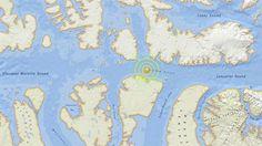 Un sismo de magnitud 5,8 sacude el norte de Canadá - RT https://actualidad.rt.com/actualidad/227973-sismo-sacude-norte-canada