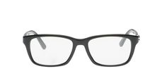 1000+ images about Glasses and Contacts on Pinterest ...