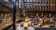 Camelia Restaurant Terrace | Flickr - Photo Sharing!