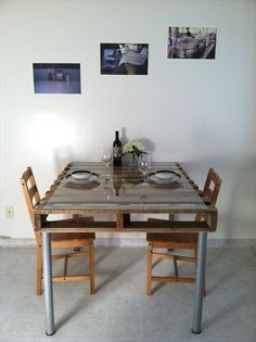 table-palettes-10