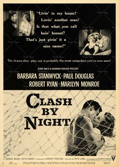 .clash by night (lang, 1952)