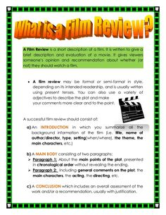 film review - Αναζήτηση Google Film Review, Free Resume, Sample Resume, Writing, Movies, Homework, Google, Films, Cinema