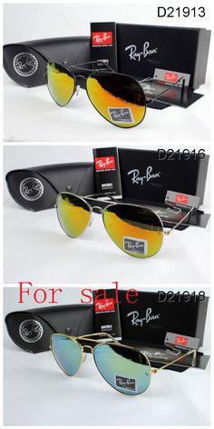 706522b6c94 Wayfarer Sunglasses - One Order Get One Free Please!Ray-Ban US Online Store