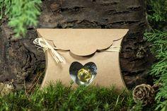 Bronze, Kugel, Outdoor Decor, Home Decor, Kraft Paper, Resin, Christmas Presents, Crystals, Necklaces
