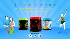 www.fbnutrition.com is a Fitness web portal destination and Sport Supplements in India where you can buy genuine supplements along with diet & exercise plans.Fb nutrition is The best and the biggest brands in the field of sports nutrition.