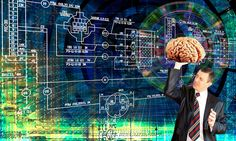 The big data engineer is a technical job requiring substantial ...