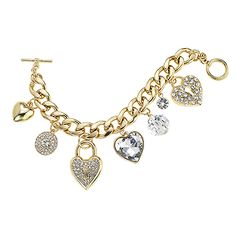 Traci lynn fashion jewelry spring summer collection shop with me