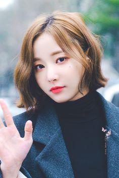 #Yeonwoo #Momoland #연우 #모모랜드 Kawaii Anime Girl, Girls Be Like, Pretty Girls, Beautiful Asian Girls, Woman Face, Korean Girl Groups, Asian Woman, Kpop Girls, Asian Beauty