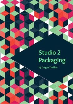 The second FREE e-book for packaging and graphic designers containing a collection of editable retail packaging dielines that are ready to download, design, and share.