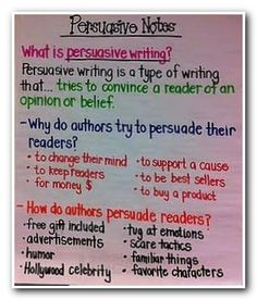 Reflective Essay English Class Essay Wrightessay Example Of Narrative Paragraph Story Meaning Of  Education How To Start A High School Essay Cheap Assignment Writing  Service  Business Law Essay Questions also Example Of Essay Proposal Essay Wrightessay Example Of Narrative Paragraph Story Meaning  Analysis And Synthesis Essay
