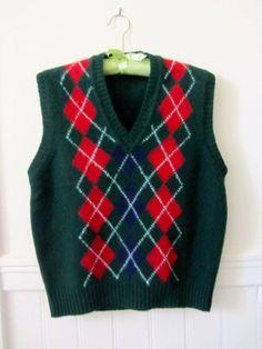 "Cameron Scotland V neck 4 ply merino lambswool button Cardigan pockets 46/"" Black"