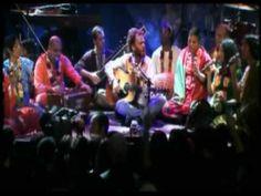 Nando Reis - Mantra (Porto Alegre 2006) - YouTube