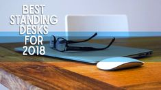Desk Life: Best Standing Desks to Buy - Buying a standing desk will help improve your office time & possibly make you more productive. Here's a list of standing desks for sale from Amazon that people are buying today.