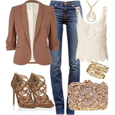 """""""First Date- keep it classy & clean!"""" by kimrodgers on Polyvore"""