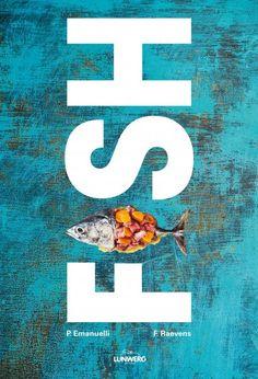 Fish - http://www.conmuchagula.com/fish/?utm_source=PN&utm_medium=Pinterest+CMG&utm_campaign=SNAP%2Bfrom%2BCon+Mucha+Gula
