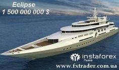 #успіх   ІнстаФорекс це твій шлях до успіху. Зроби перший крок, приєднуйся - http://fxtrader.com.ua/