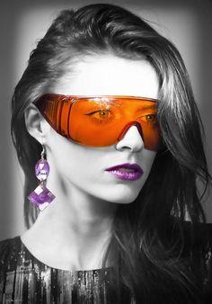 Splash image by Coserella...http://www.youtube.com/watch?v=dWPFmdHYX5o=UUgjFXQ2IKChpb9uj4HYB_gQ