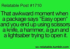 OMG true