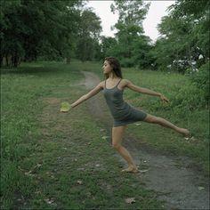 ballerina project