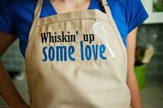 Picture of Whiskin' up Some Love