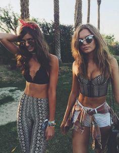 wave solar #Coachella2016 #CoachellaStyle #ootd