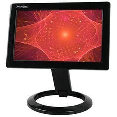 http://sandradugas.com/doublesight-displays-ds-90u-9-lcd-monitor-16-10-30-ms-ds-90u-doublesight-displays-12084-p-3280.html