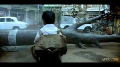 lead india the tree - YouTube