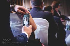 Wedding Photographer by akirbs