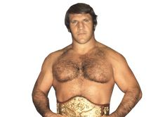 The official home of the latest WWE news, results and events. Get breaking news, photos, and video of your favorite WWE Superstars. Bruno Sammartino, Buddy Rogers, Roddy Piper, Wwe Champions, Honky Tonk, The Eighth Day, Wwe News