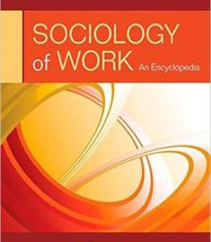 The european union in a multipolar world world trade global sociology of work an encyclopedia pdf fandeluxe Image collections