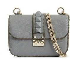 Ines Pink added this item to Fashiolista: http://www.fashiolista.com/item/16986061/