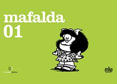 Mafalda Digital